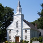 Church-New-Paint