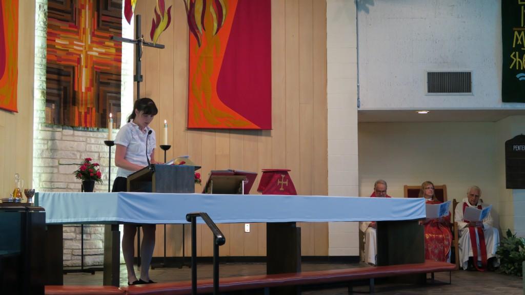 2015-07-26-1077-DML-Church-100th-Anniversary-Daniela-Stehlíková-2nd-Reading1-1024x576